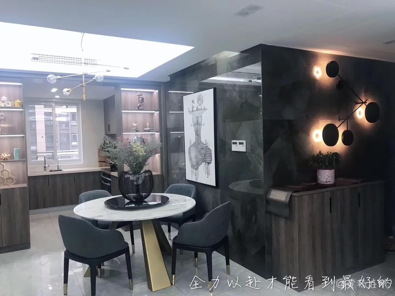 泰州商场艺术涂料市场前景 欢迎咨询「江苏惊鸿... - 中国保温网
